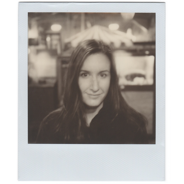 sx70_66.png