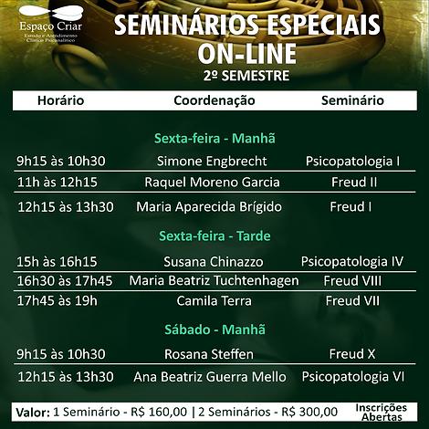 SEMINARIOS ESPECIAIS 2 SEMESTRE 2.png