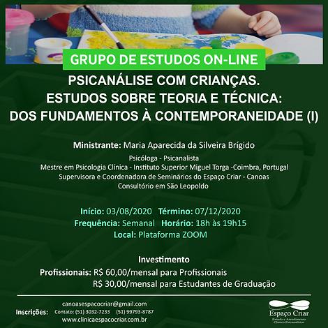 grupo_de_estudos_-_Psicanálise_com_cria