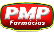 logo pmp.png