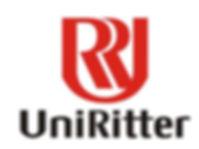 UniRitter