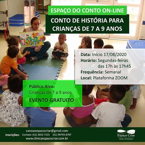 espaço_do_conto_on-line.png