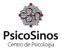 PsicoSinos - Centro de Psicologia