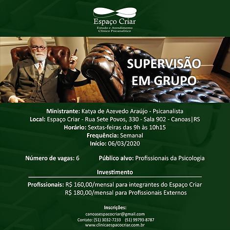 Supervisão_em_grupo_-_Discussões_Clini