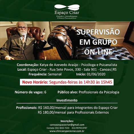 SUPERVISÃO_ON-LINE.png