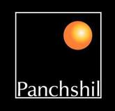 panchshil.jpg