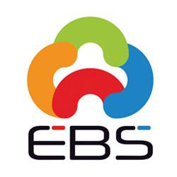 EBS.jpg
