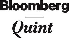 bloomberg-quint-stack-blk.jpg