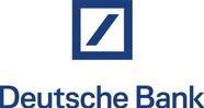 logotype-large-app-dbblue-centered-2.jpg