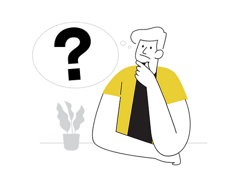 question (3).png