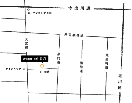 katsuki_map_new.png