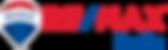 logo remax italia as igreg studio partner