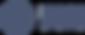 Logo+font-menu-header.png