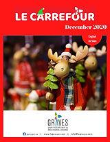 page couverture version anglaise Décembr