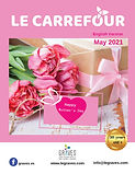 Page couverture May 2021 A.jpg
