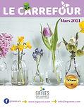 Page couverture Carrefour Mars 2021 F.jp