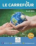 Carrefour - Avril F 2021.jpg