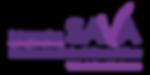 Logo_SAVA_T.png
