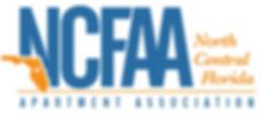 NCFAA logo.jpg