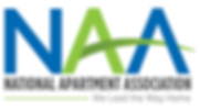 national-apartment-association-naa-logo-
