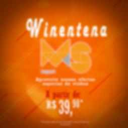WINENTENA.png
