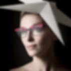 Bevel_Specs_Eyewear_woman.png