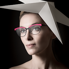 Bevel_Specs_Eyewear_woman.png