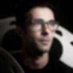 Bevel_Specs_Eyewear_man.png