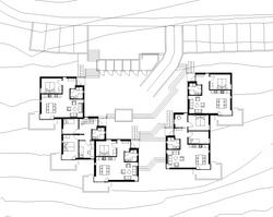 Oman_Valrætt_plan