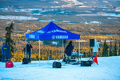 2019 Canada Cup Procesed-29.jpg