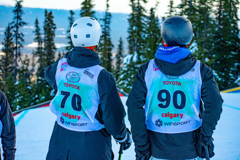 2019 Canada Cup Procesed-56.jpg