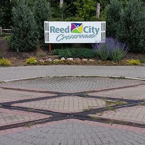 Reed City Crossroads