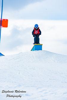 Yukon Champs 2019 processed (141 of 136)