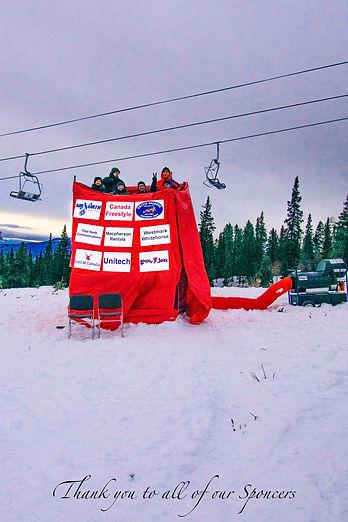 Canada Cup 2019-2.JPG