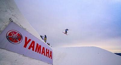 2019 Canada Cup Procesed-3.jpg