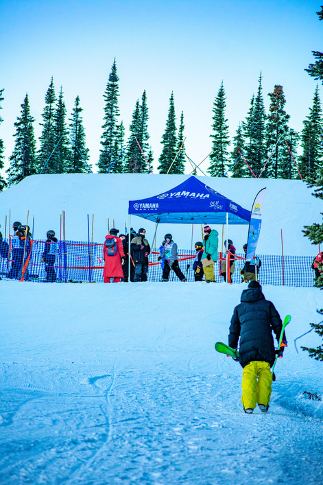 2019 Canada Cup Procesed-37.jpg