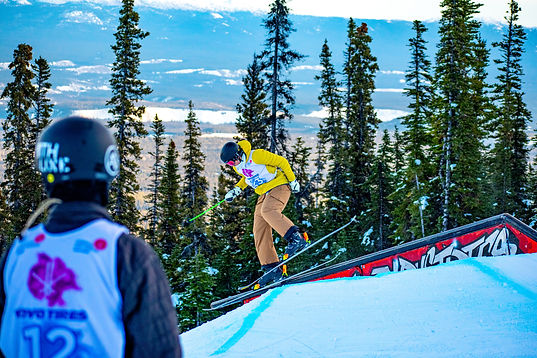 2019 Canada Cup Procesed-55.jpg