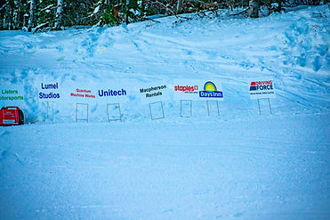 2019 Canada Cup Procesed-68.jpg