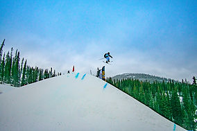 2019 Canada Cup Procesed-28.jpg
