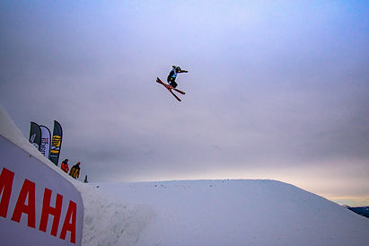 2019 Canada Cup Procesed-4.jpg