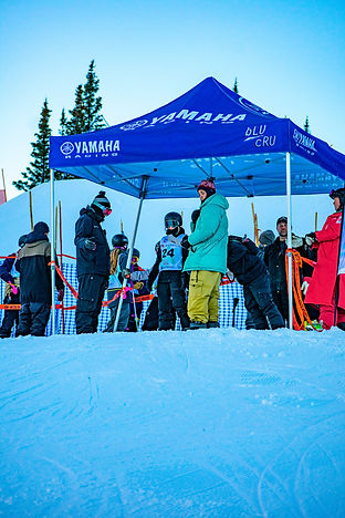 2019 Canada Cup Procesed-30.jpg