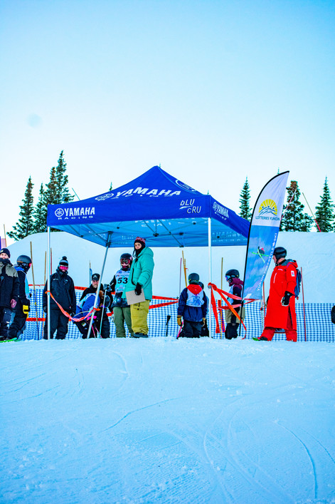 2019 Canada Cup Procesed-34.jpg