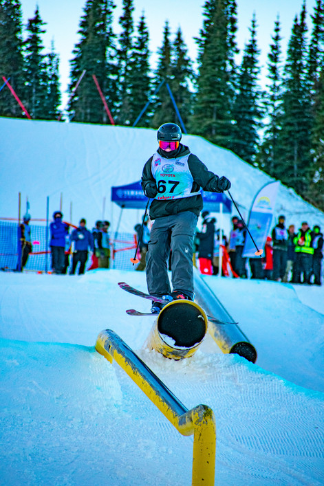 2019 Canada Cup Procesed-47.jpg