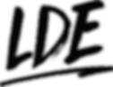LDE%20Black_edited.png