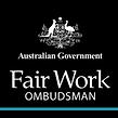 fair-work-ombudsman-stacked-white-teal l