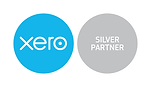 xero accounting software.png