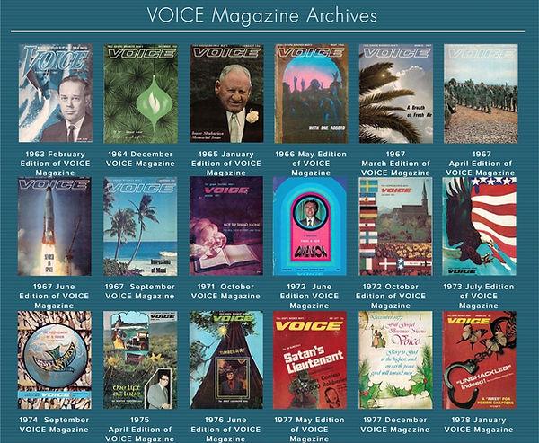 Voice Magazine Archives Photo.jpg