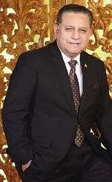 President_Mario_Garcia3.jpg