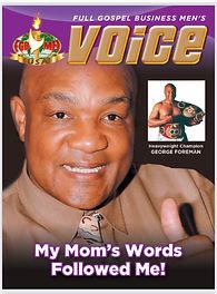 English Voice USA Cover Spring 2021.jpg
