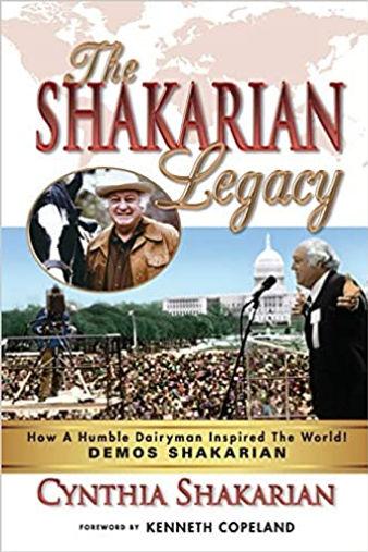 Shakarian Legacy.jpg